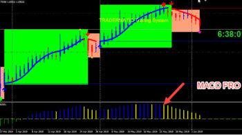 tradermatic trading software
