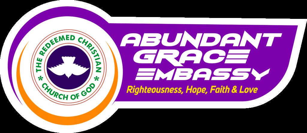 abundant grace embassy parish