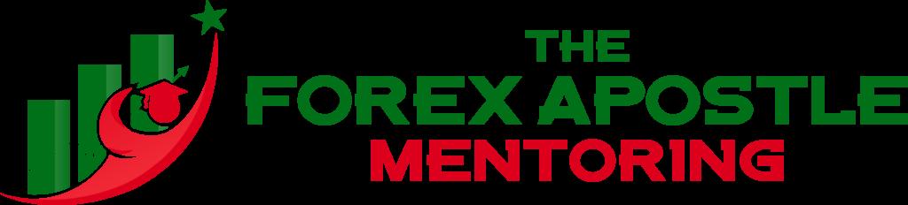 forex apostle mentoring