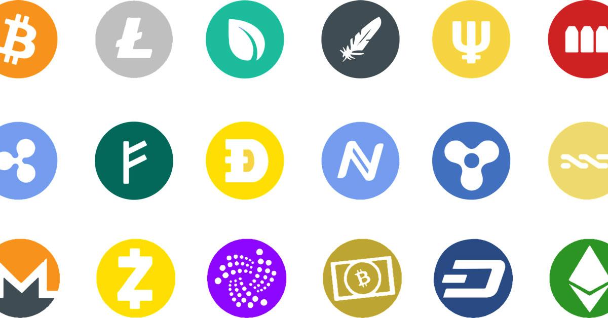 Best Alternatives to Bitcoin